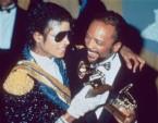 LOS ANGELES - Grammy Tarihinden  Akılda Kalanlar