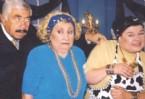 KAYNANALAR - Fotoğraflarla Tekin Akmansoy...