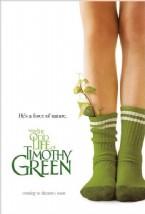 1 MART 2013 - Timothy Greenin Sıradışı Yaşamı Filmi Afiş Ve Fotoğrafları