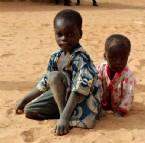 NIJER - Nijer'in Masum Çocukları