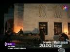 MALKOÇOĞLU - Muhteşem Yüzyıl 90. Bölüm Foto Galeri