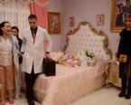 DUBAI - Yalan Dünya 43. Bölüm Foto Galeri