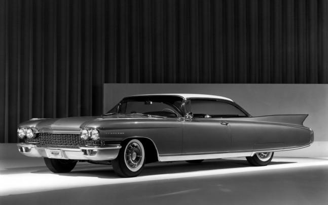 Otomobil unutulmaz klasik otomobiller masaüstü resimleri