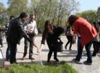 ONDOKUZ MAYıS ÜNIVERSITESI - 19 Mayıs Üniversitesi De Karıştı!