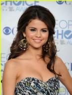 Selena Gomez Foto Galeri 2013