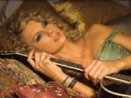 TAYLOR SWIFT - Taylor Swift Foto Galeri 2013