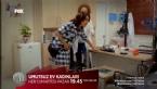 Umutsuz Ev Kadınları 77-78. Bölüm Foto Galeri