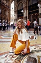 SİNEM KOBAL - Sinem Kobal: Estetiğe Karşı Değilim