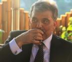 Gül Rize'de Çay Topladı