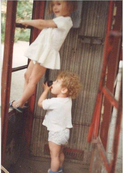 мамаша с ребенком и без трусов фото № 401249 загрузить