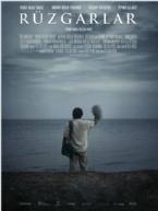 21 HAZİRAN 2013 - Rüzgarlar Filmi Afiş Ve Fotoğrafları