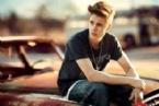 Justin Bieber Gerçekleri