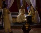 FATIH SULTAN MEHMET - Fatih 1. Bölüm Foto Galeri