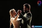 Kurt Seyit Ve Şura Aşkın İlk Dansı