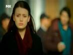 ALİ ERKAZAN - Benim Hala Umudum Var 26. Bölüm Foto Galeri