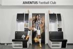 İspanyol Model Juventus TVye Transfer Oldu