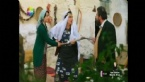 CEMAL TOKTAŞ - Yılanların Öcü 9. Bölüm Foto Galeri