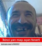 İstanbul Başakşehir - Galatasaray Maçı Capsleri Güldürüyor