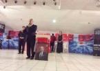 Kemal Kılıçdaroğlu'nu Koyacak Yer Bulamadılar!