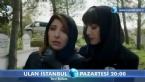 ulan istanbul - Ulan İstanbul 21. Bölüm Foto Galeri