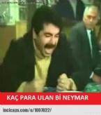 Türkiye Brezilya Maçı Capsleri