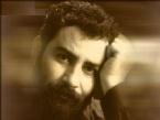Ahmet Kaya'nın 14. Ölüm Yıl Dönümü