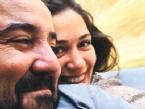 Özge Borak İle Ata Demirer Neden Boşandı?