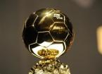 CRİSTİANO RONALDO - Dünyanın En İyi Futbolcusuna Aday İsimler..