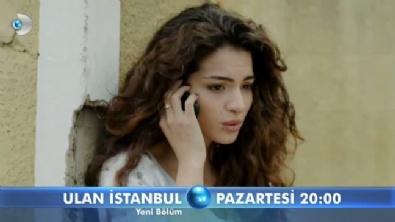 ulan istanbul - Ulan İstanbul 26. Bölüm Foto Galeri