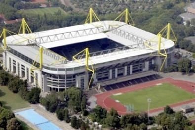 İşte Dünyanın En İyi 100 Stadı