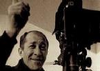ERTEM EĞILMEZ - Türk Yapımcı Ve Sinema Yönetmeni Ertem Eğilmez