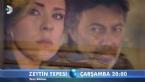 Zeytin Tepesi 4. Bölüm Foto Galeri