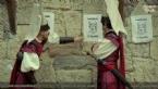 Osmanlı Tokadı 32. Bölüm Foto Galeri