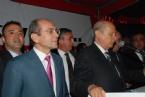 MEVLÜT KARAKAYA - MHP Ankara Yenimahalle Mitingi - 8 Mart 2014