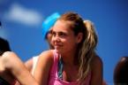 STAR TV - Survivor 2014 Kamera Arkası Görüntüleri