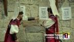 Osmanlı Tokadı 34. Bölüm Foto Galeri