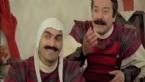 Osmanlı Tokadı 35. Bölüm Foto Galeri