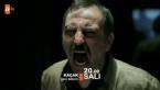 ÖZLEM YILMAZ - Kaçak 25. Bölüm Foto Galeri