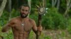 Survivor Turabi'nin Kamyon Arkası Sözleri