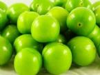 DİYETİSYEN - Yeşil Eriğin Faydaları