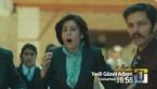 ERDEM BAYAZıT - Yedi Güzel Adam 8. Bölüm Foto Galeri (Sezon Finali)