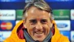 Galatasaray'da Roberto Mancini Dönemi Kapandı