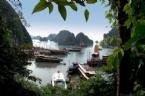 VIETNAM - Doğa Cenneti - Vietnam