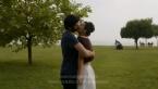 NEBAHAT ÇEHRE - Kara Para Aşk 13. Bölüm Foto Galeri (Sezon Finali)
