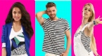 Kanal D ''Alabora'' Yarışmasında Yarışacak İsimler