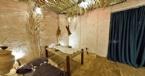 CİDDE - İşte Hazreti Muhammed'in Evi
