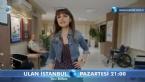 ulan istanbul - Ulan İstanbul 3. Bölüm Foto Galeri