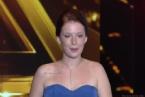 X Factor Türkiye Final - 09 Temmuz 2014