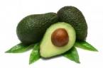 Bebeğiniz İçin 10 Sağlıklı Gıda