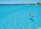Yüzmek İçin Muhteşem Yerler